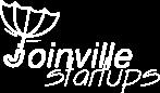 JoinvilleStartups